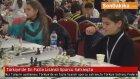 Türkiye'de En Fazla Lisanslı Sporcu Satrançta