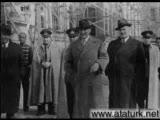 Atatürk!ün Sevdiği Şarkılar 1 Bölüm