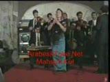 tüdanya - canımdan can iste www.arabesktube.net