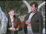 Tüdanya - Seni Çok Seviyorum Www.arabesktube.net