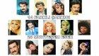 14 Farklı Şarkıcı -  28 Muhteşem Eser  - Kesintisiz
