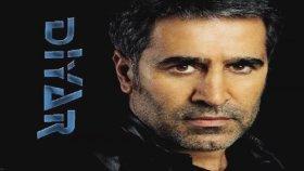 Hozan Diyar - Heval İsmail