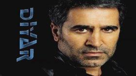 Hozan Diyar - Le Dilbere