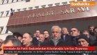 Kırıkkale Ak Partli Başkanlardan Kılıçdaroğlu İçin Suç Duyurusu