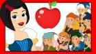 Pamuk Prenses ve Yedi Cüceler izle - Çizgi Film - Masal - Adisebaba TV Karne Hediyesi