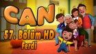 Can - Ferdi | 57. Bolum HD | Yumurcak TV
