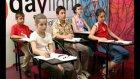 Daylight Orta Öğretim İngilizce Bölüm 15