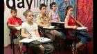 Daylight Orta Öğretim İngilizce Bölüm 17