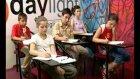 Daylight Orta Öğretim İngilizce Bölüm 18
