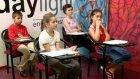 Daylight Orta Öğretim İngilizce Bölüm 20
