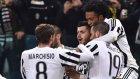 Juventus 3-0 Inter - Maç Özeti (27.01.2016)