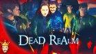 Meteyi Tırsıttım | Dead Realm Türkçe Multiplayer | Bölüm 8