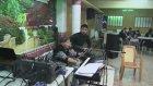 Caner Müzik Mustafa - Gidiyorum Garip Garip