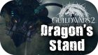 Etkinlik Haritası: Dragon's Stand | Guild Wars 2 / Kirpat