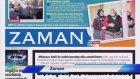 Görüntülü Türkiye gazete manşetleri 28 Ocak 2016