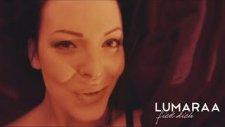 Lumaraa - Fick Dich