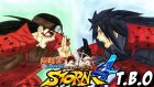 Naruto Ninja Storm 4 Türkçe | Piyasaya yeni cikacak | Ps4 Inceleme | T.B.O