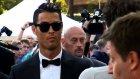 Ronaldo'dan 140 milyon Euro'luk yatırım!