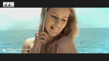 Alessandro Taccini feat. Lisah - With Arms Wide Open (Darius & Finlay Video Edit)