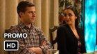 Brooklyn Nine-Nine 3. Sezon 14. Bölüm Fragmanı