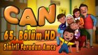Can - Sinirli Ferudun Amca - 65. Bolum HD | Yumurcak TV