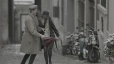 Cenk Eren - Öyle Sarhoş Olsam ki (Official Video)