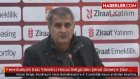 Fenerbahçeli Eski Yönetici Hulusi Belgü'den Şenol Güneş'e Şike Suçlaması