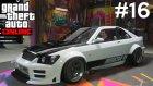 Gta V Online - Yeni Arabalar - Bölüm 16