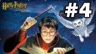 Harry Potter and the Philosopher's Stone Pt. 4 - Göreceksin Malfoy!