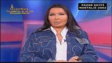 İbrahim Tatlıses ve Asena (2002) - Bonus: Bülent Ersoy