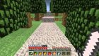 Minecraft: Diversity Feat. Ahmet Pt. 1 - Adventure