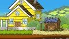 Scribblenauts Unlimited - İngilizce Öğrenmenin Kolay Yolu!
