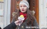 Cebinizde ne var  Sokak Röportajları