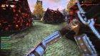 Chivalry: Medieval Warfare Türkçe Multiplayer - Kelle Avcısı