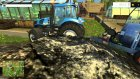 Farming Simulator 15 Türkçe Multiplayer #2 - Seracılık