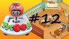 Game Dev Tycoon #12 - Garbarıus Rıses!
