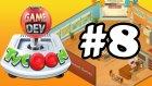 Game Dev Tycoon #8 - Batıyoruz!