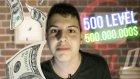Gta 5 İndirimli Mod Fırsatı! (Level+para) | Hadi Bakalım & El Turco / Hadi Bakalim
