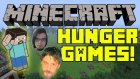 Minecraft: Hunger Games - İKİMİZE BİRDEN! | Türkçe