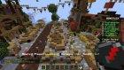 Minecraft: Sneaky Assassins - Köylü Ordusu | Türkçe
