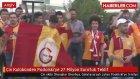 Çin Kulübünden Podolski'ye 27 Milyon Euro'luk  3 Yıllık Teklif