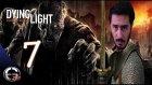 Excalıbur ! Dying Light Bölüm 7 / Eastergamerstv