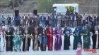 Hakkari Düğünleri 2015 - Kırıkdağ Köyü