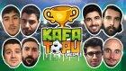 Online Kafa Topu Turnuvası Bizden Sorulur / Webtekno