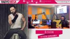 Radyo Mega 27 Ocak 2016 Özgün Yayını!