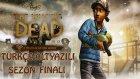 The Walking Dead Season 2 Episode 5 Türkçe Altyazılı : Geri Dönüş Yok / Eastergamerstv