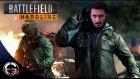 Yat Yere Yat Yat ! - Battlefield Hardline Ps4 [ilk Bakış] / Eastergamerstv