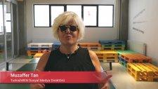 CampusWIN Liderlerimiz Anlatıyor: Haydi Katıl!