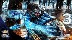 Mortal Kombat X Türkçe -  Bölüm 3 - [PS4]