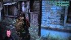 Pro Hareketler !!! Resident Evil Revelations 2 Bölüm 2-3
